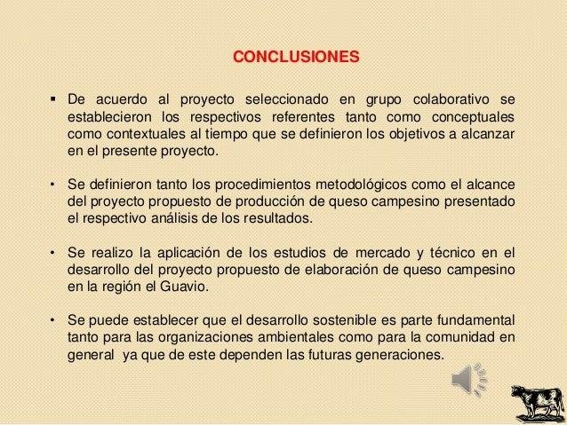 BIBLIOGRAFIA Bacca, Gabriel. Evaluación de proyectos. México, 1987. McGraw HillContreras, Marco Elías. Formulación y eval...