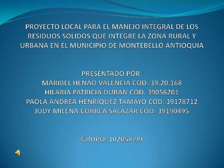 EL PROBLEMA DE INVESTIGACIÓN   PLANTEAMIENTO DEL                          FORMULACIÓN DEL       PROBLEMA                  ...