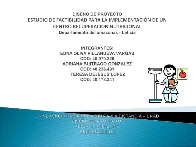 PLANTEAMIENTO DEL PROBLEMA   A causa de las condiciones de accesibilidad que tipifican los Departamentos    del Amazonas ...