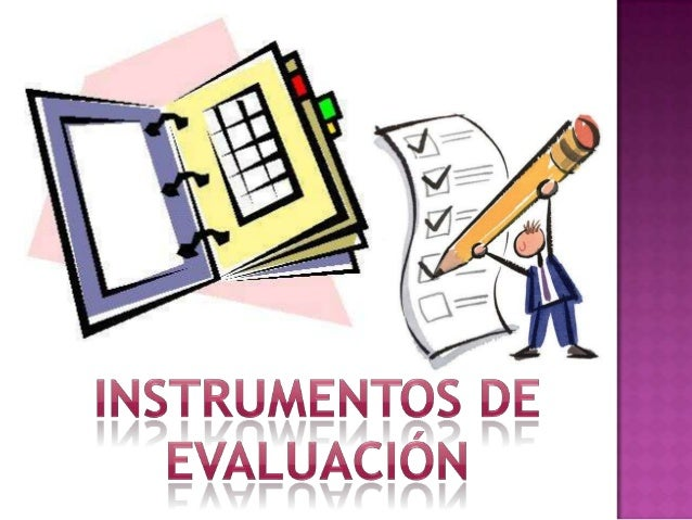 Técnicas InstrumentosAprendizajes que pueden evaluarseConocimientos HabilidadesActitudesy valoresObservaciónGuía de observ...