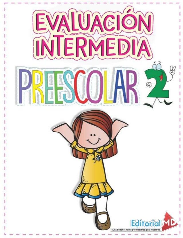 """Evaluación de """"Lenguaje y comunicación"""" 2º Preescolar Alumno (a): 1.- Observalosdibujosyune cual esque se obtiene siguiend..."""