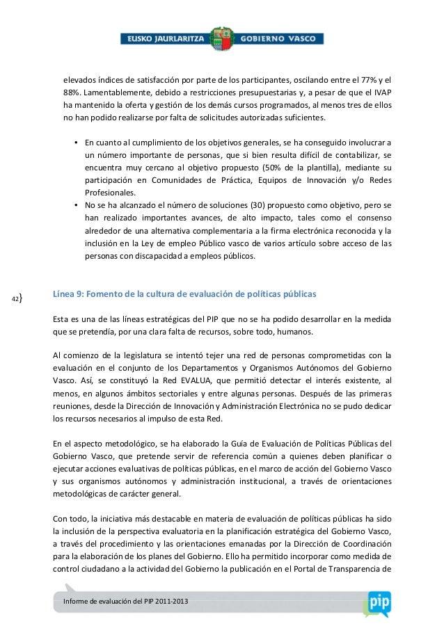 Bonito Plantilla Pip Ideas Ornamento Elaboración Festooning Adorno ...