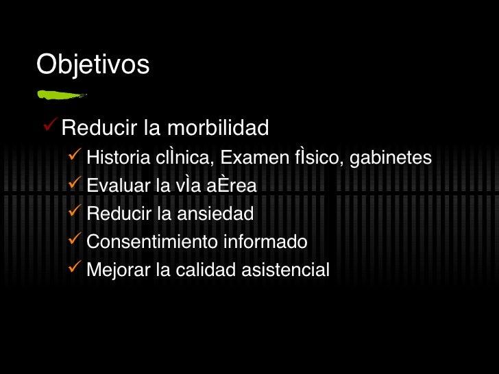 Evaluacionp preoperatoria Slide 2