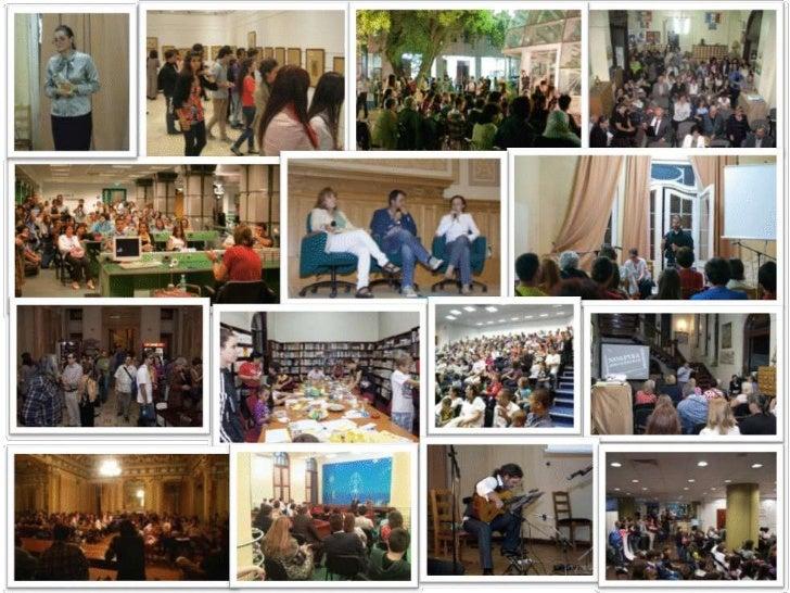 Numarul vizitatorilor la nivel national Cifrele totale arata peste     23.000 de vizitatori la prima editie a  evenimentu...