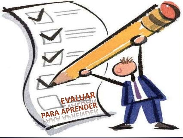 ES EL PROCESO QUE PERMITE:                                        BRINDAROBTENER EVIDENCIAS   ELABORAR JUICIOS            ...