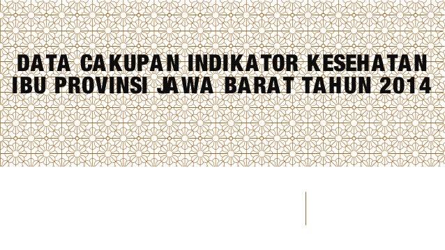Sosial-Budaya-Masyarakat-Jawa-Barat-kknitb-.pdf