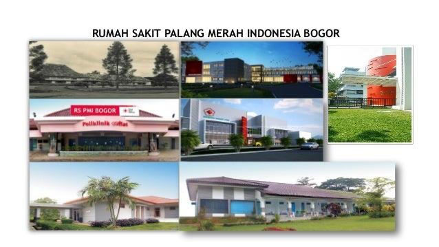 Evaluasi Pelayanan Jkn Di Rs Pmi Bogor