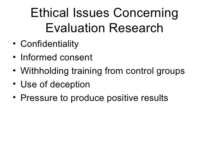 """""""describe and evaluate the ethical issues 1 resolving an ethical dilemma thomas i white, phd / twhite@lmumaillmuedu this document is in pdf format and can be found at wwwethicsandbusinessorg for more detail on this topic, go to page 3."""