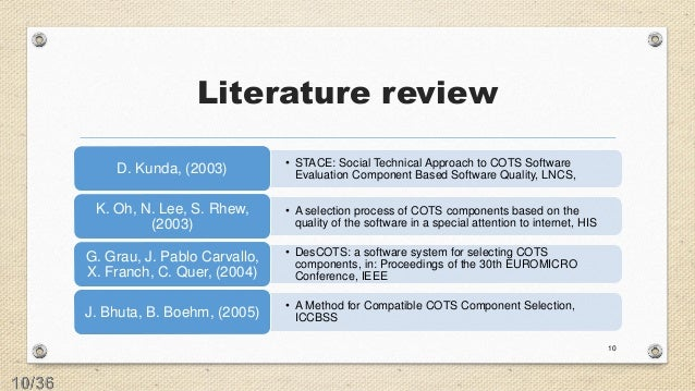 literature review of green hr Emerald, literature review collection  this collection of literature reviews is carefully selected from emerald's leading management journals with regular.