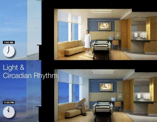 700 AM Light u0026 Circadian Rhythm 1100 PM ... & The New Normal: Evaluating innovative lighting solutions for inpatienu2026 azcodes.com