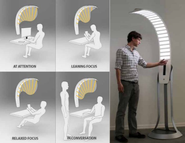 philips mood light instructions