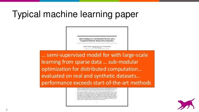 machine learning for beginners pdf