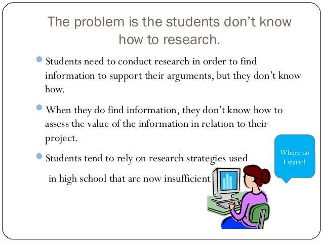 Evaluating sources – Evaluating Sources Worksheet