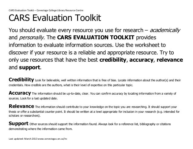 Evaluating Sources Worksheet Free Worksheets Library – Reference Sources Worksheets