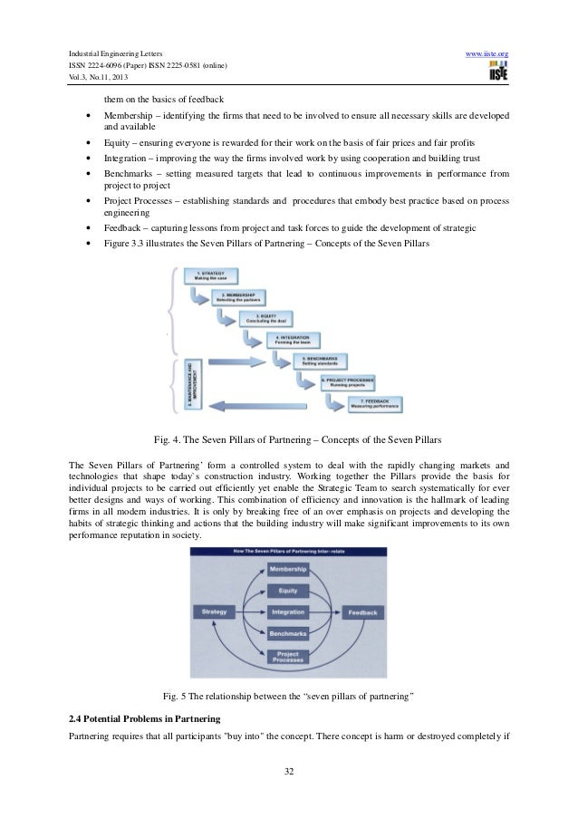 use construction industry ghana essay Construction focus four: fall hazards 04/2011 page 1 overview the purpose of this lesson is to provide workers with information that will enable them to recognize major fall hazards at construction worksites.