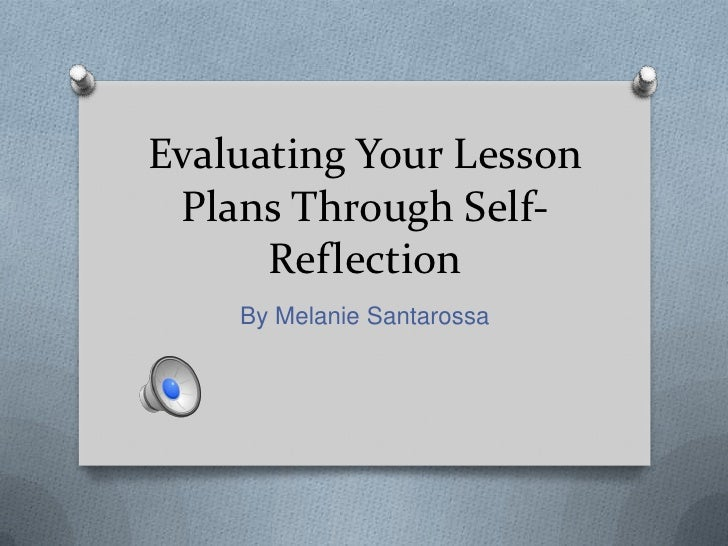 lesson plan justification Analysis of the three identified stages stated on the lesson planner shall take place within this assignment links will be shown between the teaching.