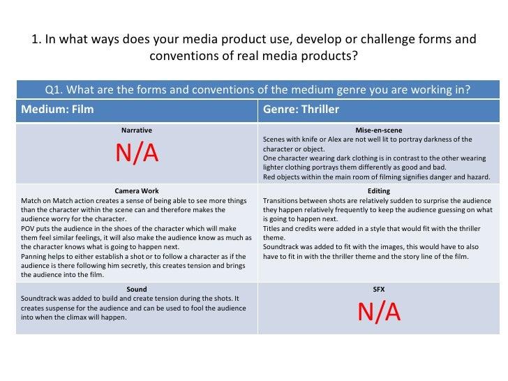 Evaluation Slide 2