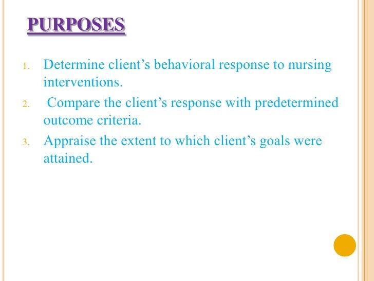 Chapter 16: Strategic Planning, Goal-Setting, and Marketing Nursing School Test Banks