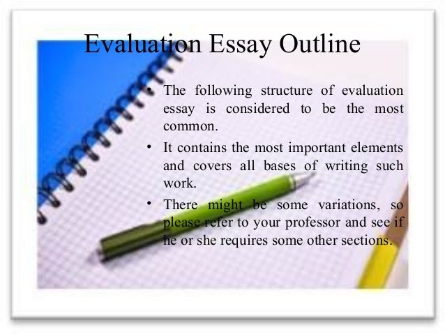 101 Argumentative Essay or dissertation Topics Encouraged simply by Top rated Higher education Tutors