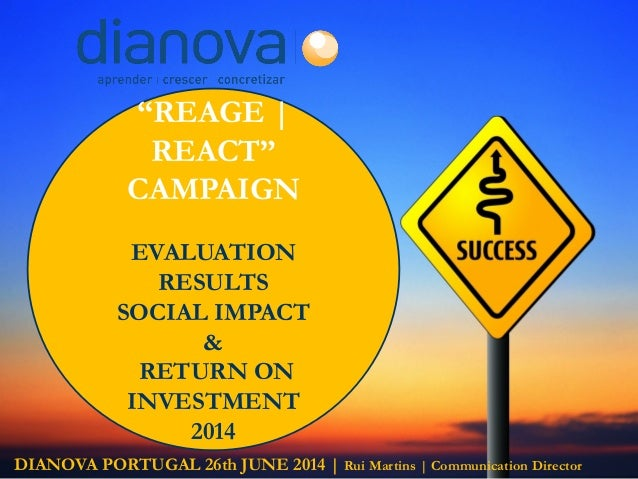 """""""REAGE 