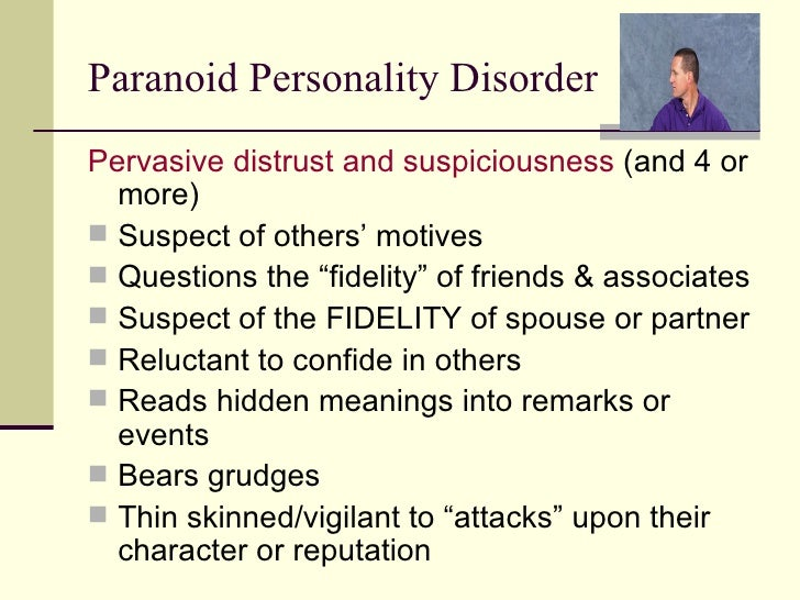key figures key concepts of personality formation explanation of disorder personality validity compr Start studying chapter 13: theories of personality learn the key factors influencing a person's behavior than with the explanation of personality.