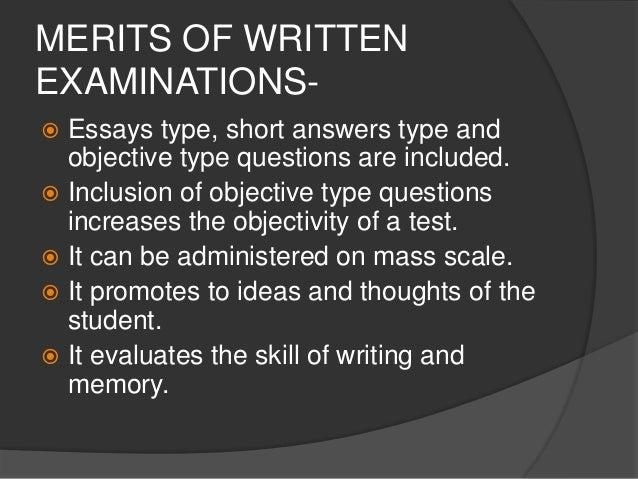 Evaluation by quantitative and qualitative tools   Slide 3