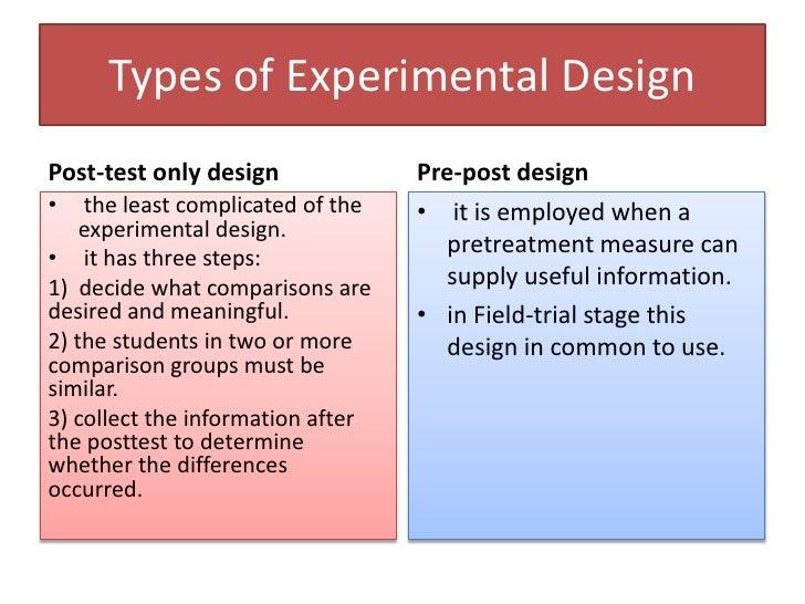 evaluation design template