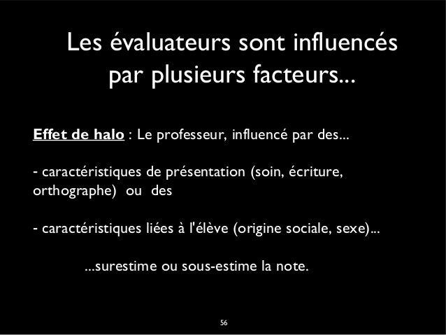 """""""Évaluer l'évaluation"""" Actes du colloque organisé par l'Iréa Sous la coordination de Jean-Claude Emin et Jean-Luc Villeneu..."""