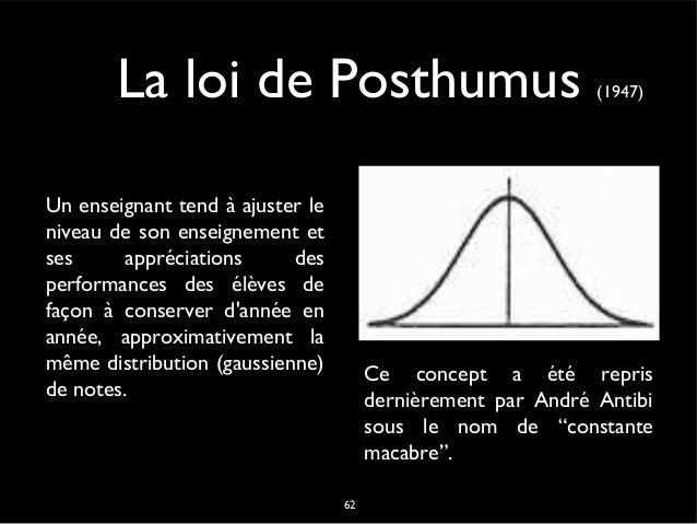 L'évaluation a plusieurs sens et plusieurs dimensions...