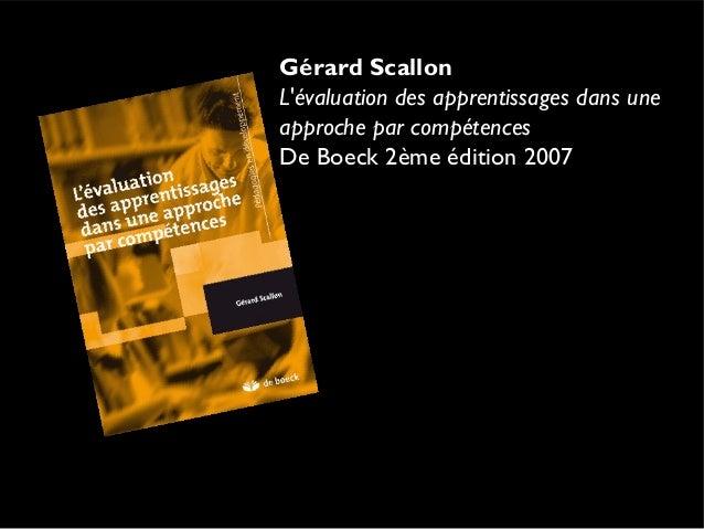 http://fr.slideshare.net/PhilippeWatrelot/presentations