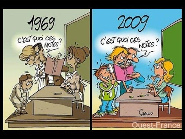 Paroles d'élèves Dans un livre paru en 2005 «L'élève humilié», Pierre Merle, sociologue, a demandé à de jeunes adultes d...