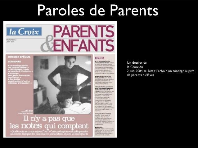 Pierre Merle L'élève Humilié, L'école un espace de non-droit ? PUF 2004