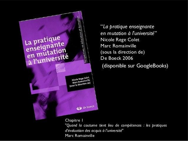 Dominique Odry Pour comprendre l'évaluation Sceren-CRDP Amiens 2008 30 mots pour mieux définir l'évaluation sous ses diffé...