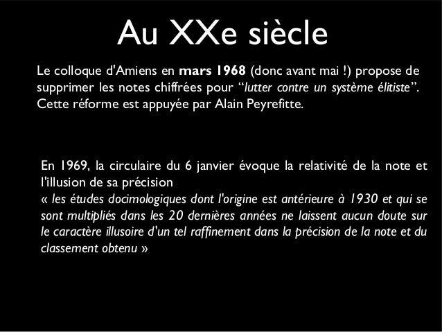 Laugier et Weinberg (1934) • 6 matières (français, latin, anglais, maths, philosophie, physique) • 100 vraies copies tirée...