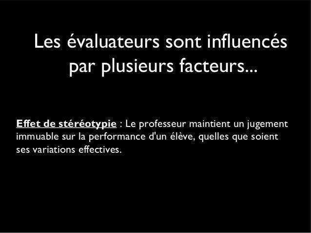 F.-M. Gerard Evaluer des compétences Guide pratique De Boeck 2008
