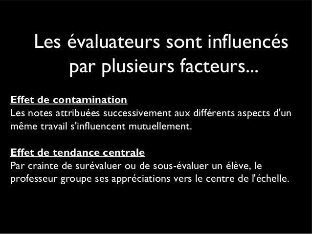 """""""Évaluer à l'heure des compétences"""" Cahiers Pédagogiques n°491 Octobre 2011"""
