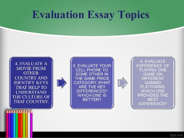 cell phone evaluation essay