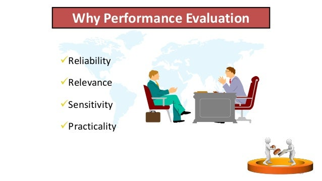 advantages of including supervisors peers and subordinates in the evaluation process Home » self evaluation in appraisal process - a key to development or just another burden » blog » self evaluation in appraisal process - a key to development or just another burden many companies these days are opening up their appraisal process with the inclusion of self evaluation system in the appraisal process.