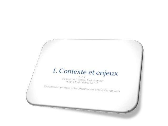 Les contenus Module : « Contexte et enjeux du changement » complet intéressant difficileJ'ai trouvé ce module…