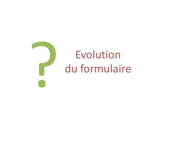 Etes-vous convaincu … …de la nécessité d'évoluer, de revoir nos pratiques ? …de connaître le modèle FRBR ? …d'avoir des do...