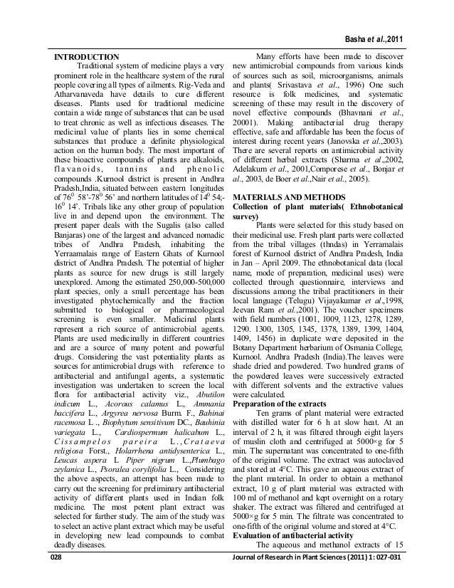 thesis about herbal plants 521 words essay on herbal medicines or importance of herbs in medical world herbal medicines are those medicines which are purely made by herbs they don't have any side effects many well established medicines originally come from plants for example, the painkiller morphine comes from poppies.