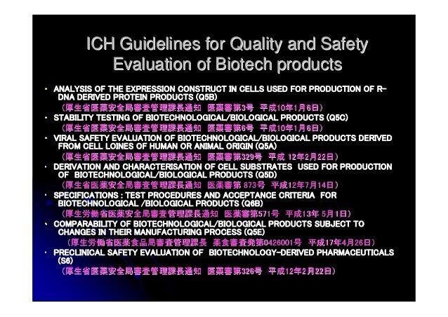 buy Oligomerization in Health and