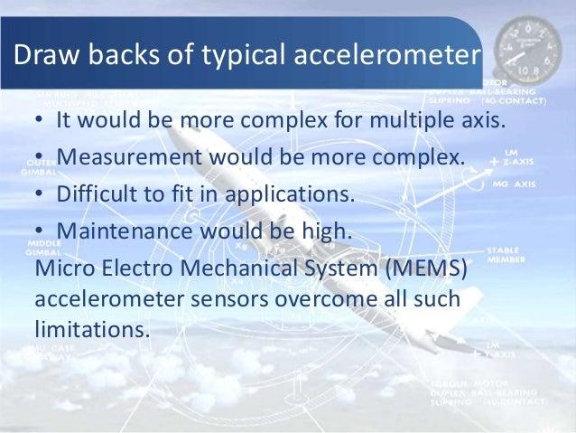Evaluation of dynamics | Gyroscope, Accelerometer, Inertia Measuring …