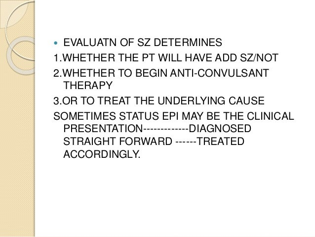 Absence seizure  Symptoms and causes  Mayo Clinic
