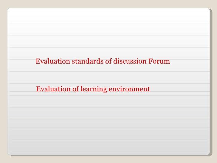 pdf consumer evolution nine effective strategies for driving business