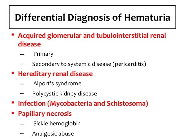 evaluation-of-the-patient-with-hematuria-20-638 Urine Color