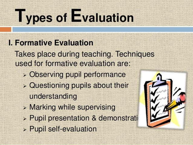 evaluating reading informally essay Exercise 4-1, in which you wrote introductory paragraphs for three informally outlined essays now reading to evaluate: 5c critical thinking, reading, and writing box 5-4 checklist.