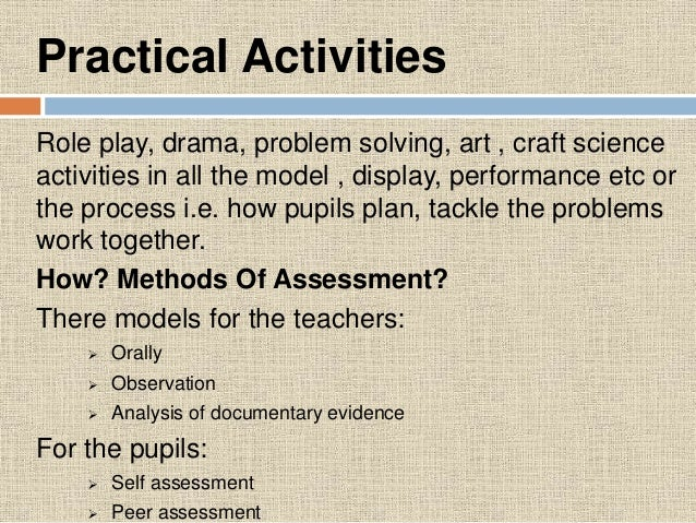 measurement and assessment in teaching essay Are there any differences between evaluation and assessment in language teaching.