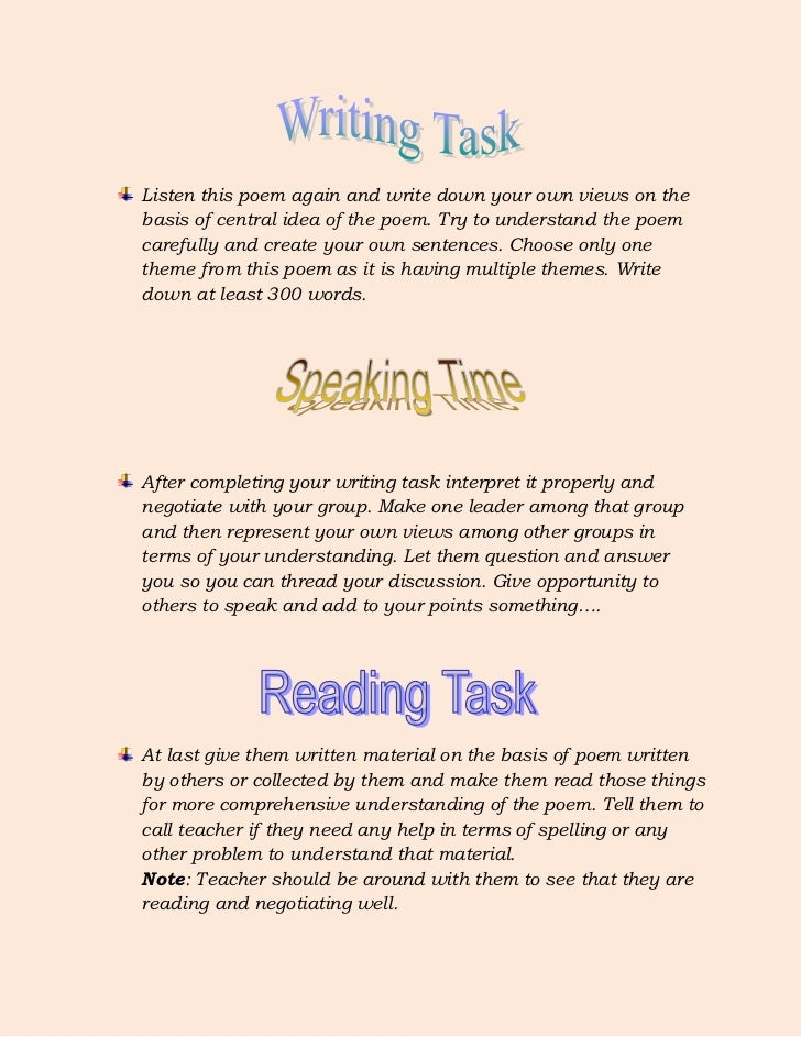 purdue owl writing a research paper Purdue owl online writing lab - writing, research and citation resources (apa, formatting a paper - mba - subject guides at23 jun 2017 guidelines and sample.