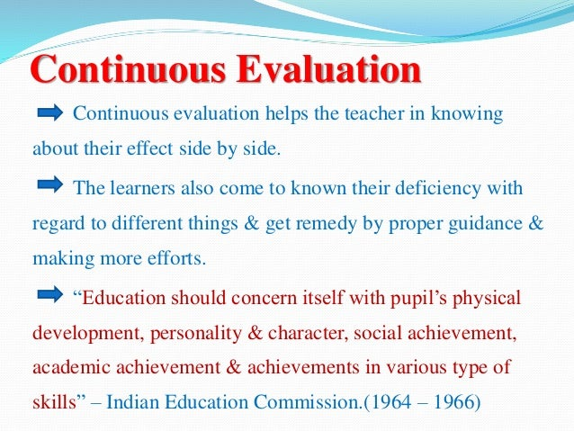 personality and academic achievement education essay When it comes to academic achievement, intelligence is an important factor   study, personality is a better predictor of success in school than.